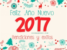 tarjetas-feliz-2017