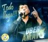 uber-amato-todo-llega-2016
