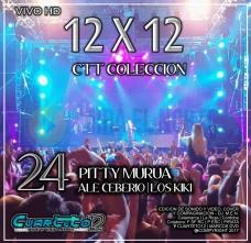12-x-12-coleccion-ctt-vol-24