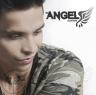 andres-el-angel-catamarqueno-cuarteto-2016