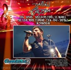 damian-cordoba-en-vivo-villa-retiro-baile-de-los-100-23-04-2016