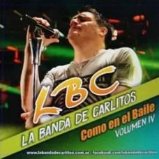 la-banda-de-carlitos-como-en-el-baile-vol-4-2016
