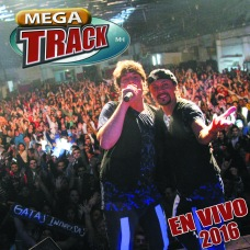 mega-track-en-vivo-cd-regalo-2016