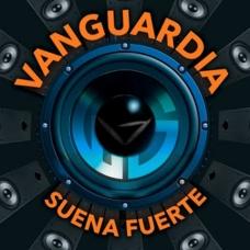 vanguardia-suena-fuerte-2016-01
