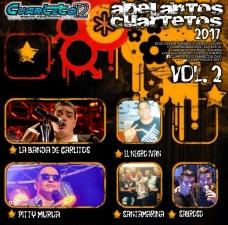 adelantos-cuartetos-vol-2-2017