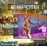 chipote-50-anos-festival-de-penas-villa-maria-06-02-2017
