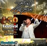 damian-cordoba-50-anos-festival-de-penas-villa-maria-06-02-2017