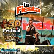 la-fiesta-50-anos-festival-de-penas-villa-maria-06-02-2017