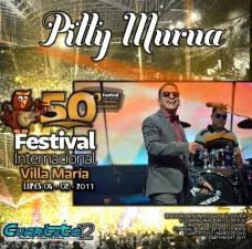 pitty-murua-50-anos-festival-de-penas-villa-maria-06-02-2017
