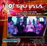 tru-la-la-en-vivo-festival-dean-funes-21-01-2017