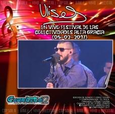 ulises-bueno-festival-de-las-colectividades-alta-gracia-05-02-2017
