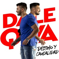 DALE Q' VA - DESTINO O CASUALIDAD (2018)
